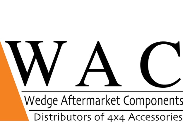 Wedge Aftermarket Components