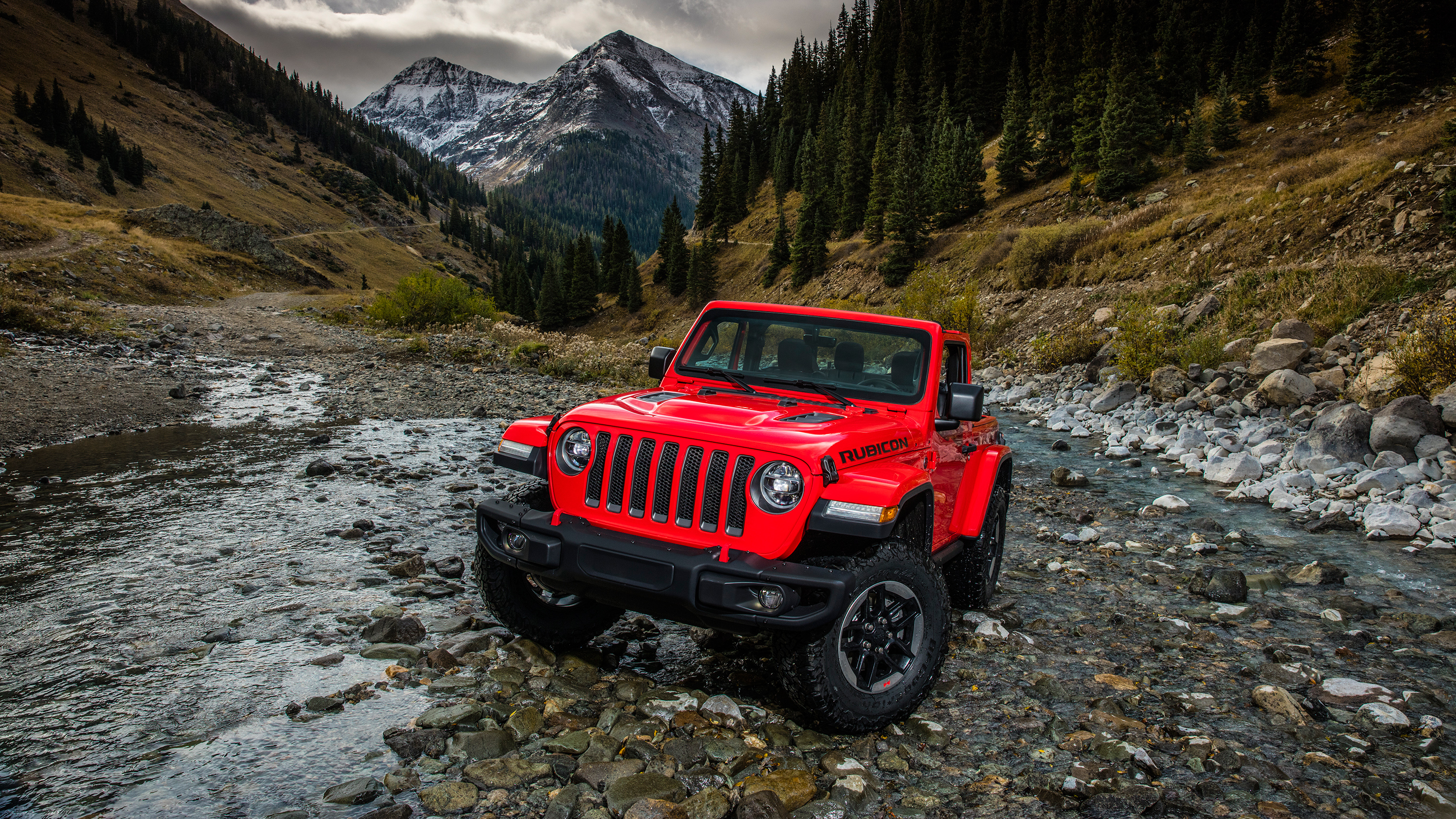 2018_jeep_wrangler_rubicon-HD