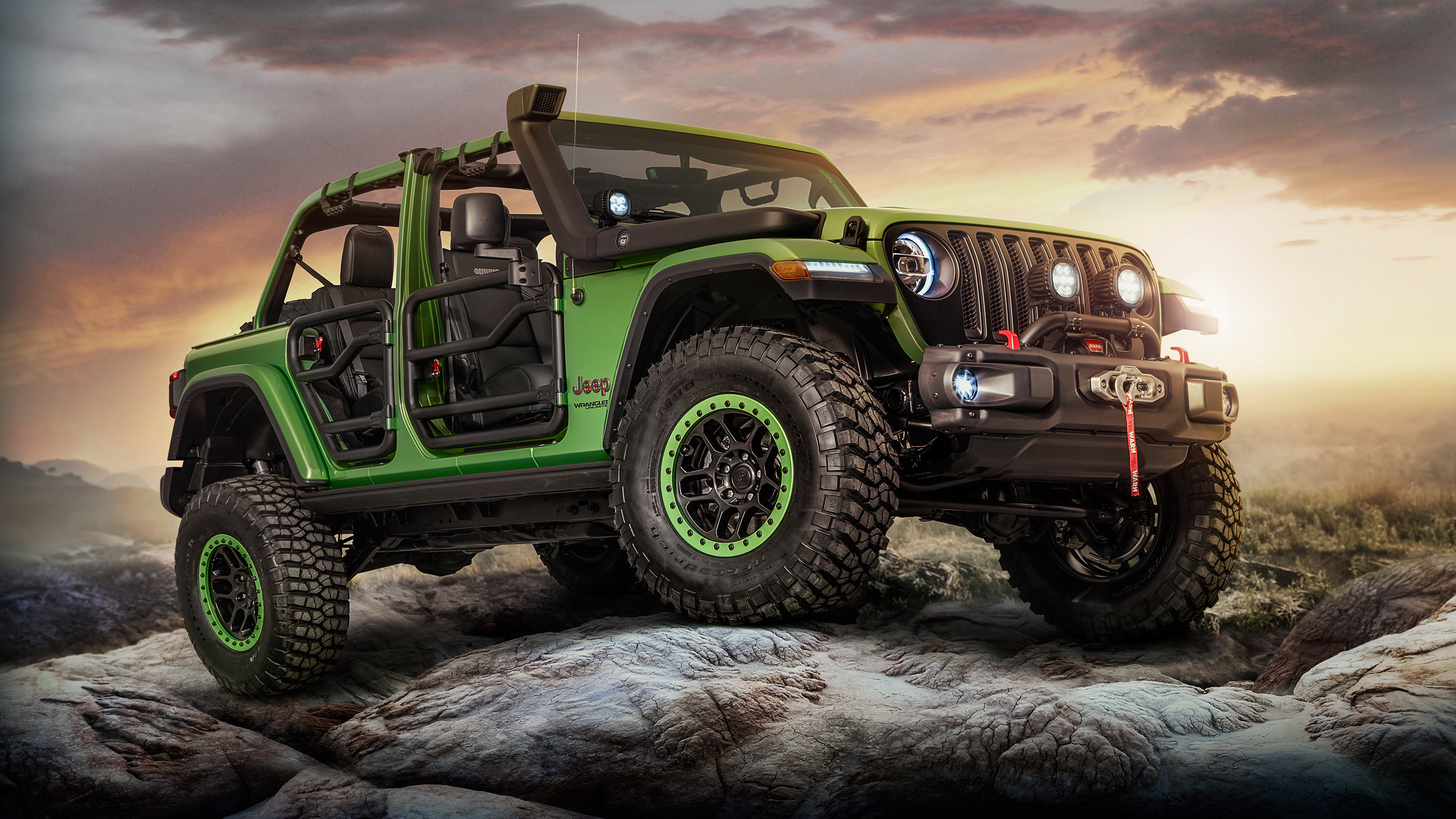 2018_jeep_wrangler_unlimited_rubicon_moparized-HD